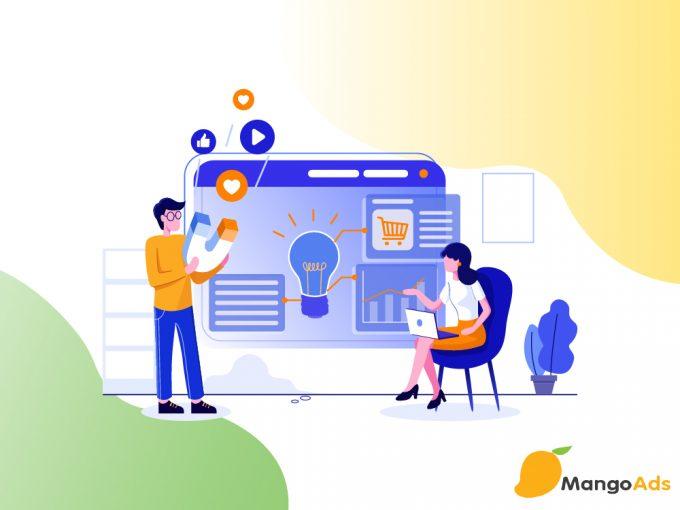 6 phân tích SEO giúp cải thiện trải nghiệm khách hàng từ kênh tìm kiếm