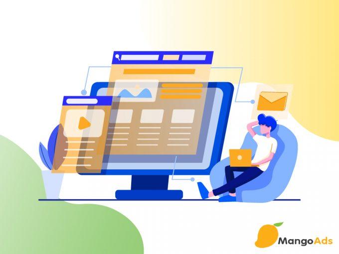 Đánh giá chuyên sâu về công cụ SEO hàng đầu cho doanh nghiệp lớn – seoClarity
