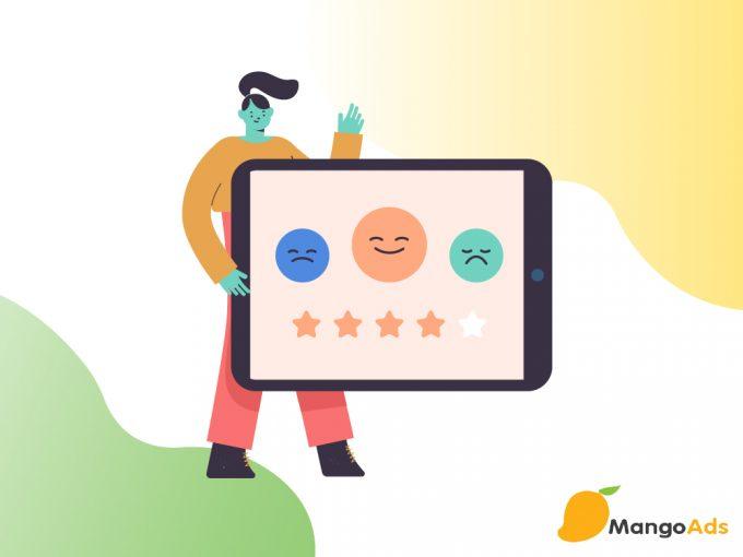 Cách phản hồi những bình luận tiêu cực trên Google Reviews