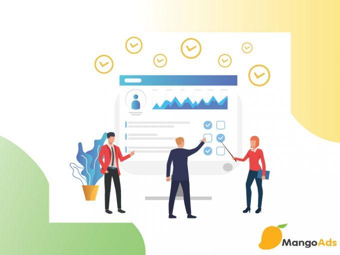 Chiến lược tạo dựng và thay đổi thói quen khách hàng