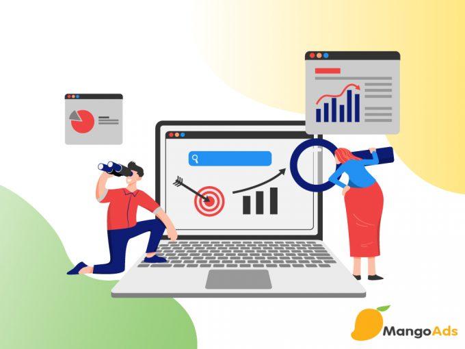 Giải pháp quản lý và theo dõi dữ liệu thống kê