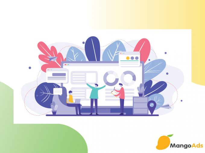 Hướng dẫn lập kế hoạch content dài hạn