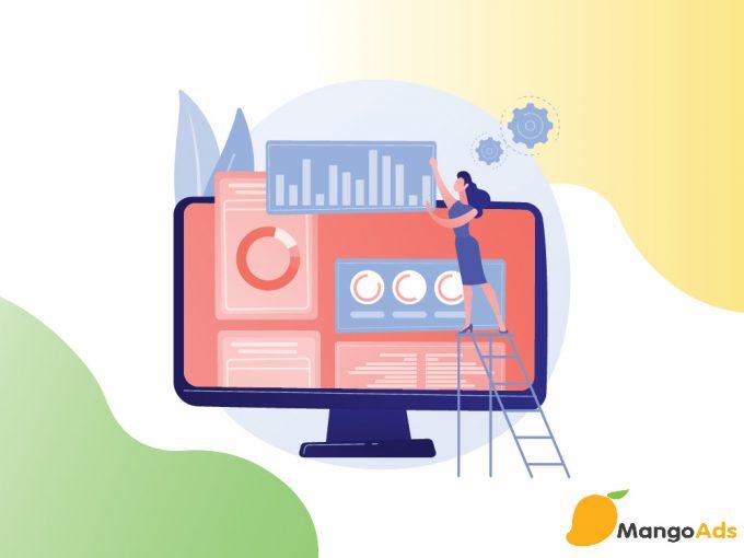 Những điều cần lưu ý khi lên kế hoạch marketing cho website