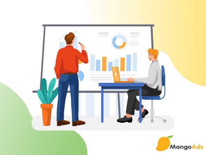 Cách chọn chiến lược content marketing phù hợp