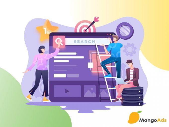 Tối ưu hóa giao diện và content onsite giúp tăng doanh thu khi ra mắt sản phẩm mới