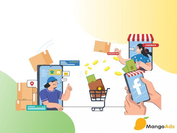 """Facebook & Instagram ra mắt nền tảng """"Shops"""" trợ giúp doanh nghiệp nhỏ và nhà bán lẻ"""