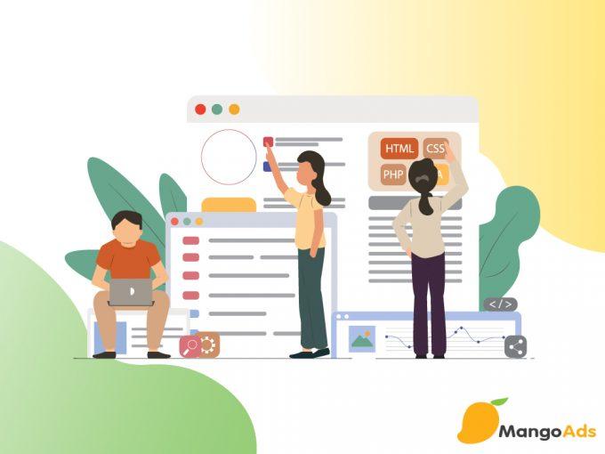 Phân tích các yếu tố ảnh hưởng đến thứ hạng website