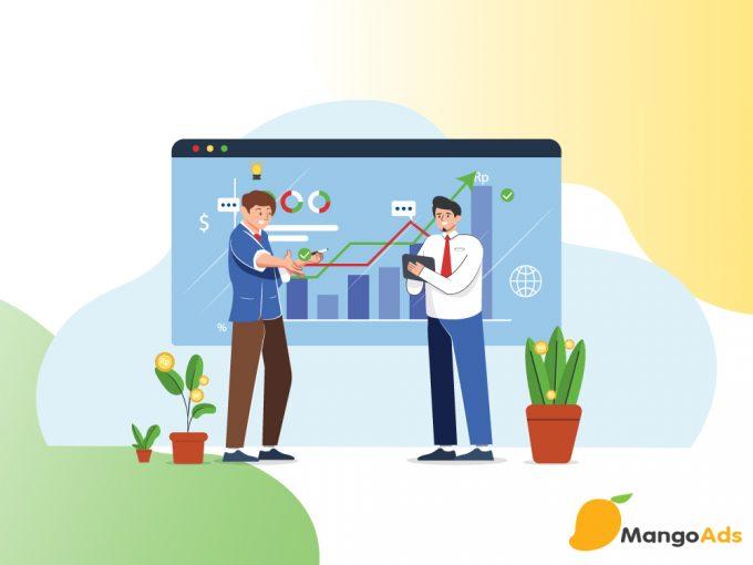 Đo lường sự tương tác trong content marketing (marketing nội dung)