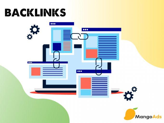 Làm sao để tận dụng lại Backlinks của đối thủ cạnh tranh?