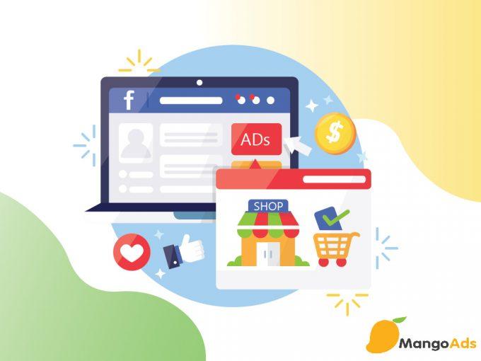 Cách sử dụng Facebook Ads Manager (Phần 2)