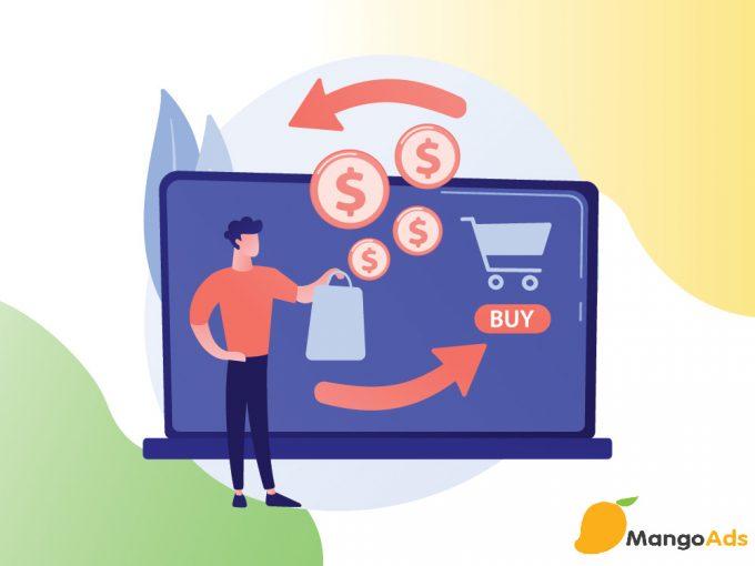 Hướng dẫn chạy Quảng cáo Google Shopping và remarketing bằng Google Ads