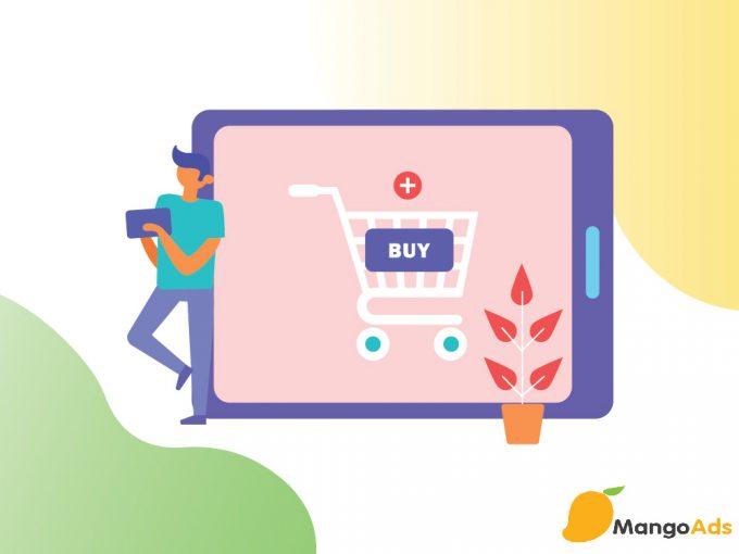 Tình trạng tiến thoái lưỡng nan của chiến dịch mua sắm thông minh : Kiểm soát hay Tự động hóa