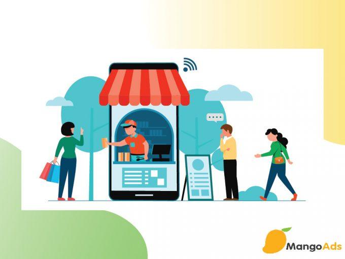 Tối ưu hóa chiến dịch Google Shopping (Phần 1)