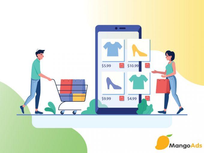 Tối ưu hóa chiến dịch Google Shopping (Phần 2)