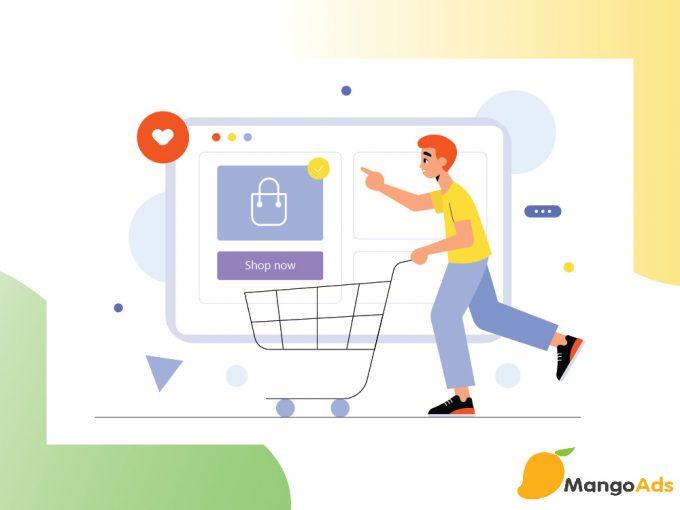Tối ưu hóa chiến dịch Google Shopping (Phần 4)