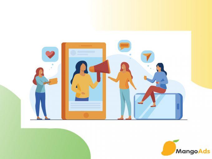 Cách tạo chiến dịch Quảng cáo Tìm kiếm trên Google hiệu quả