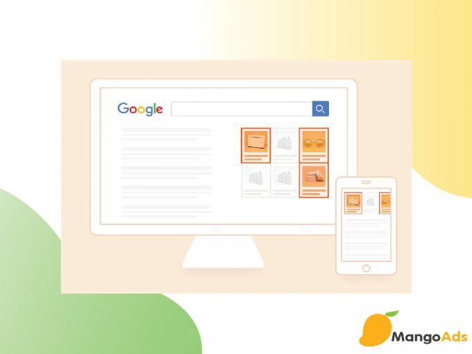 Google Ads cho thương mại điện tử là gì?
