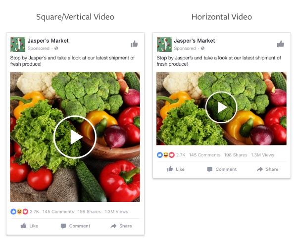 Hình 2: Hình ảnh video chất lượng sắc nét