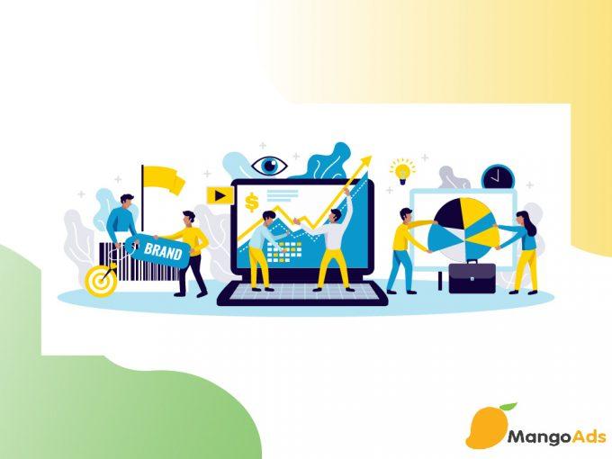 10 ý tưởng social media xây dựng danh tiếng thương hiệu