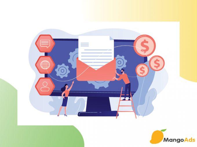 17 mẹo viết email marketing hiệu quả