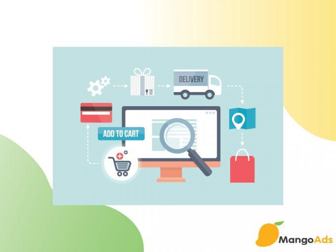 Các chỉ số điểm chuẩn quan trọng trong thương mại điện tử