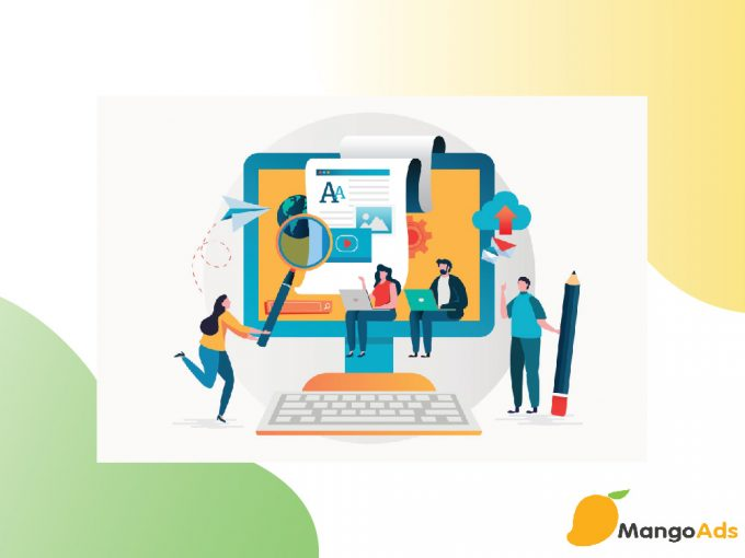 Sáng tạo Content Marketing để xây dựng chiến lược nhận thức thương hiệu