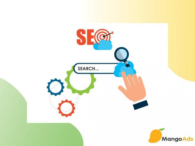 Tác động của tìm kiếm ngữ nghĩa đến kết quả SEO của bạn