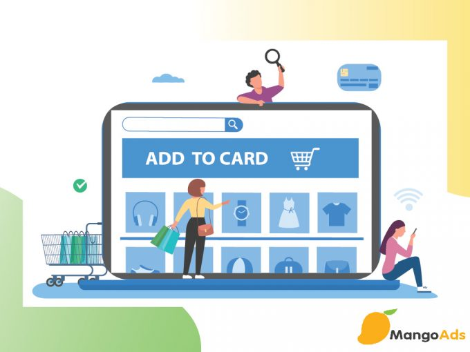 Tối ưu hóa chiến dịch Google Shopping (Phần 3)