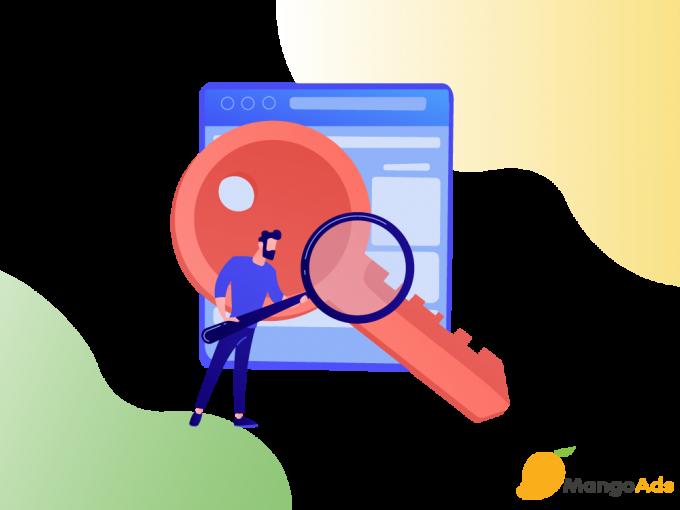 Hướng dẫn nghiên cứu từ khóa SEO: giới thiệu và cách tìm từ khóa