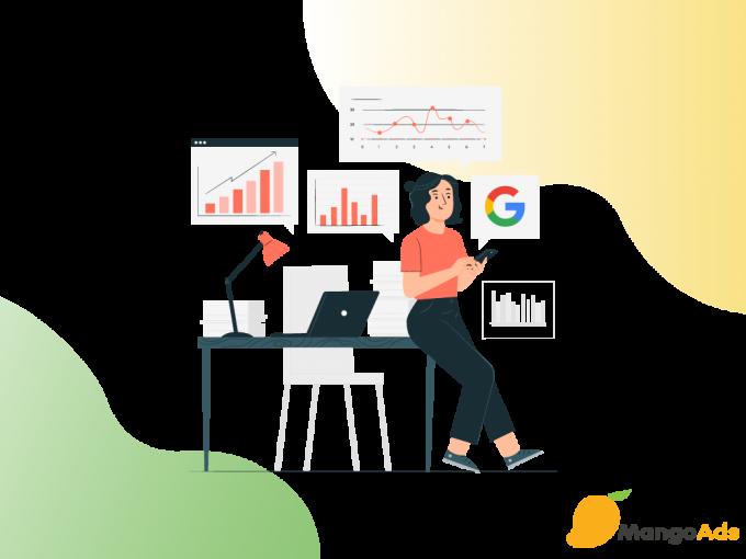 Chỉ số Core web vitals: Các chỉ số đo lường trải nghiệm người dùng của Google