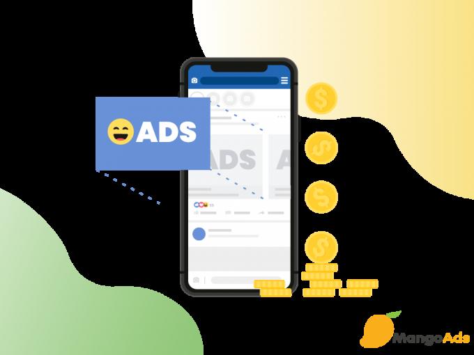 Facebook Dynamic Ads: 5 tip đẩy mạnh doanh số bán sản phẩm hiệu quả