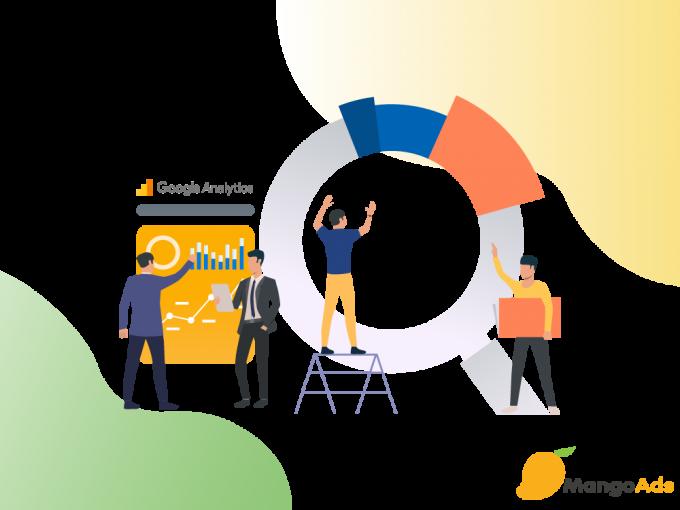 Hướng dẫn cách triển khai các sự kiện trong Google Analytics