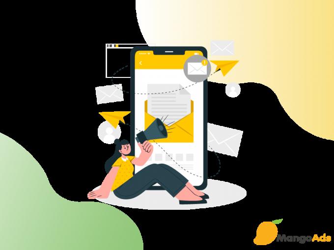Hướng dẫn cơ bản về email marketing cho người mới bắt đầu