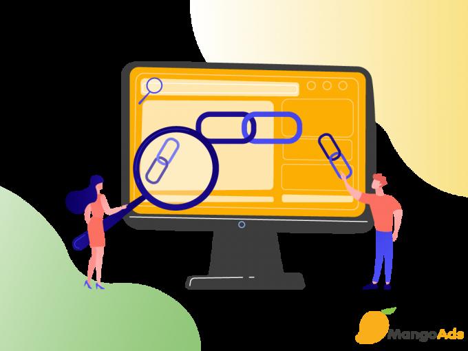 Hướng dẫn nhanh: Cách tìm và tạo backlinks dựa trên đối thủ cạnh tranh