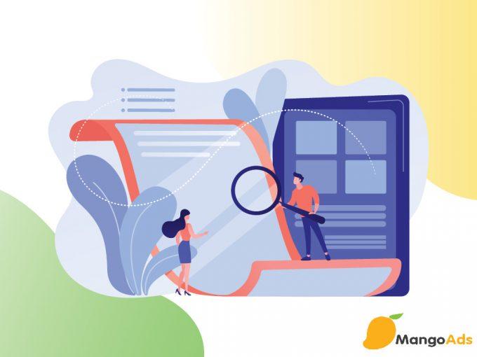 Một số ví dụ thực tiễn về công cụ tạo biểu mẫu quản lý công việc hiệu quả