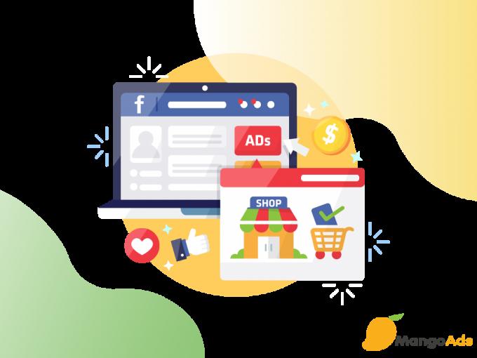 Thư viện Facebook Ads – Công cụ tuyệt vời để học hỏi từ đối thủ cạnh tranh