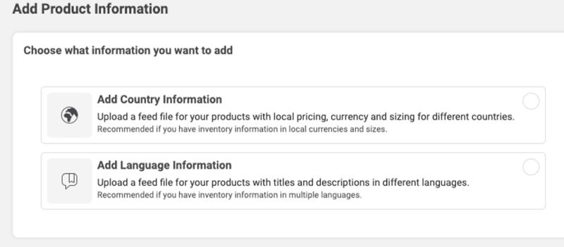 Hình 7: Thêm thông tin sản phẩm