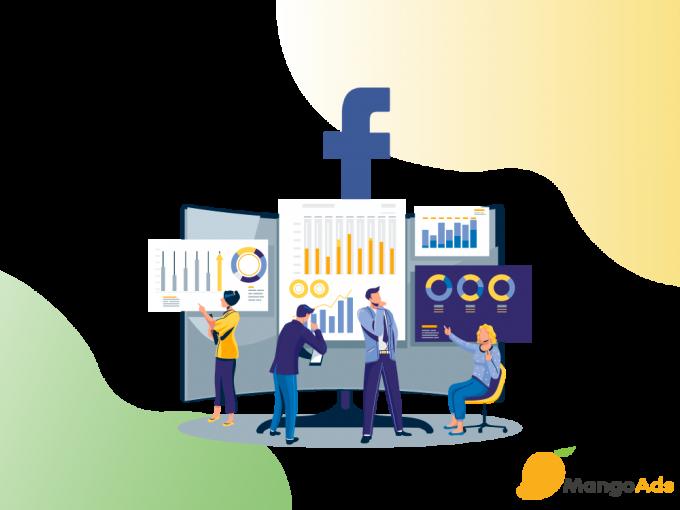 5 vấn đề thường gặp khi thao tác với trình quản lý doanh nghiệp Facebook