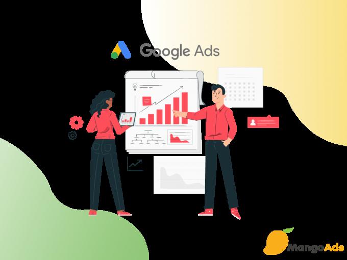 Cách chọn Chiến lược đặt giá thầu Google Ads tốt nhất