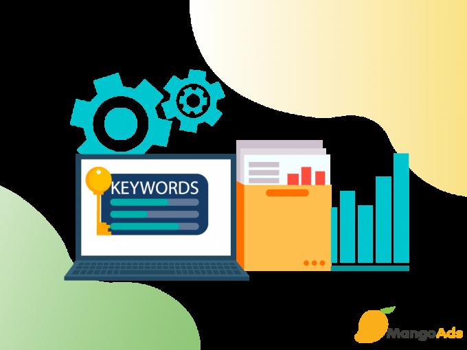 Cẩm nang lựa chọn keyword SEO hiệu quả năm 2021