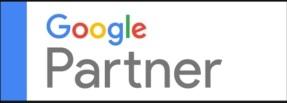 Hình 5: Đối tác của Google