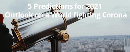 Hình 14: Dự đoán về sự thay đổi của email marketing trong trận chiến với Corona