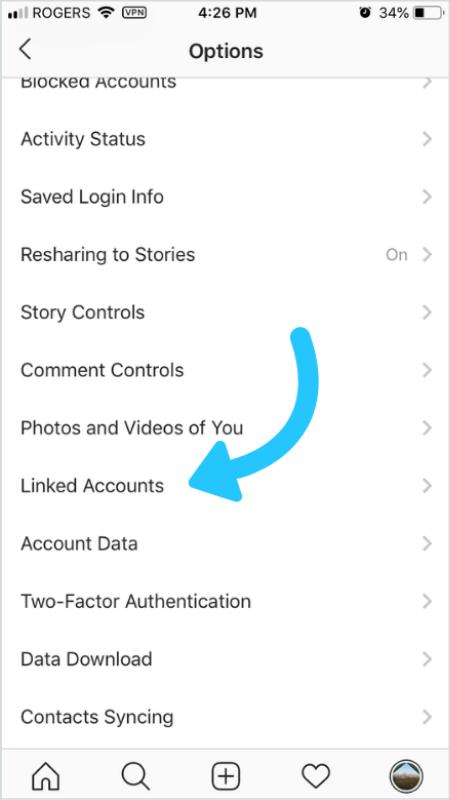 Hình 13: Tiếp theo, hãy nhập thông tin đăng nhập tài khoản Facebook của bạn.