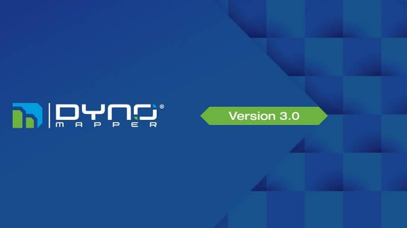 Dyno Mapper - Hỗ trợ người dùng khuyết tật truy cập trang web