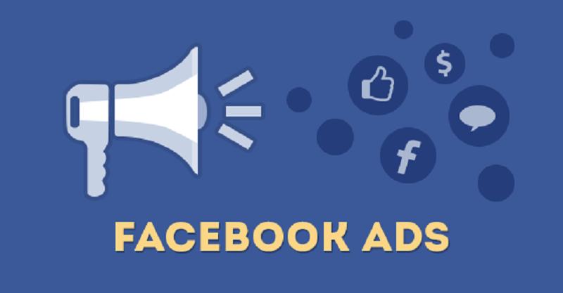 Hình 1: Bạn cần lưu tâm về trình tự quảng cáo Facebook