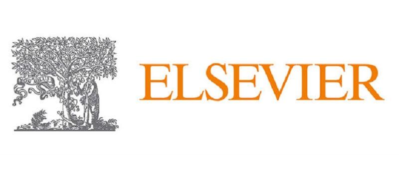 Elsevier - Danh sách kiểm tra khả năng tiếp cận