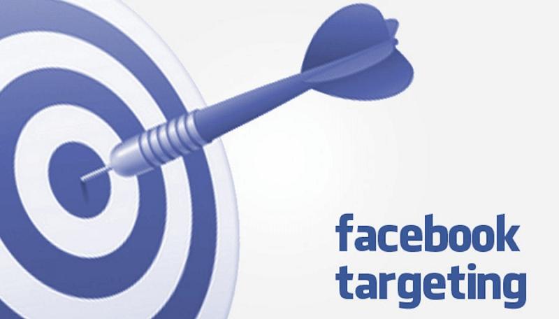 Xác định mục tiêu quảng cáo sẽ giúp bạn dễ dàng hơn ở các bước sau