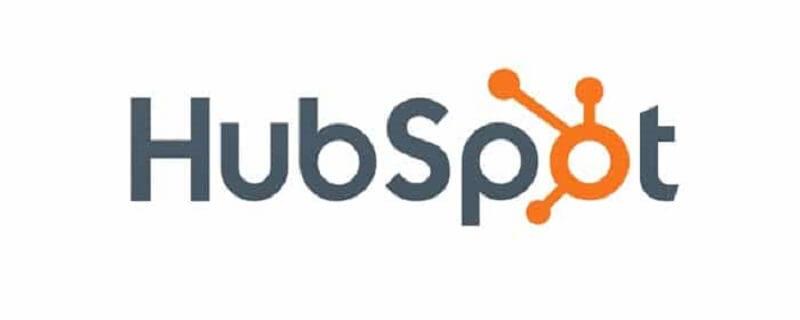 Phần mềm trò chuyện trực tiếp Hubspot