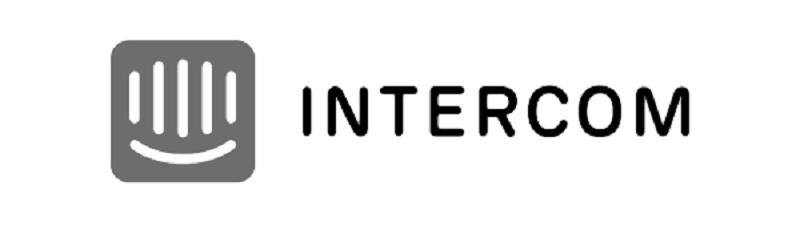 Intercom giúp tăng lượt mua hàng trên website