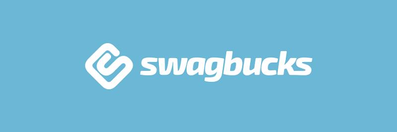 Swagbuck - Nền tảng khảo sát khách hàng và phân phối nội dung